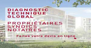 Diagnostic Technique Global (DTG) - Site Régional Diagnostiqueur-Immobilier-Rhone-Alpes